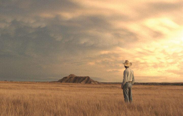 Critique-film-The-Rider-de-Chloe-Zhao (1)