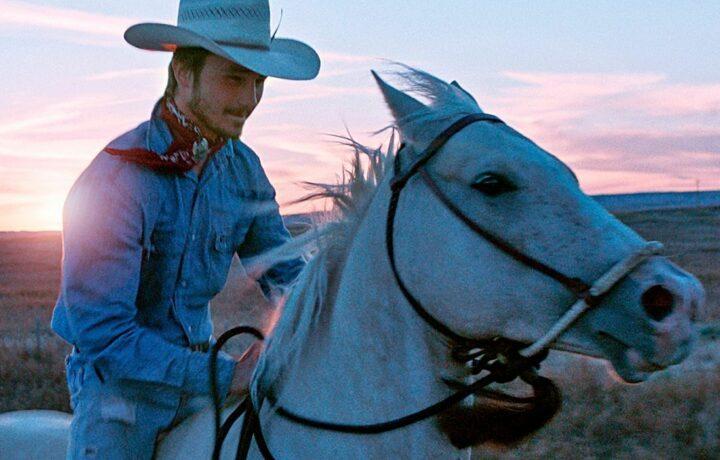 The-Rider-immanquable-western-moderne-de-la-prometteuse-Chloe-Zhao