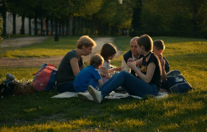 l_littlegirl-5-agat-films-cie-arte-france-final-cut-for-real-scaled