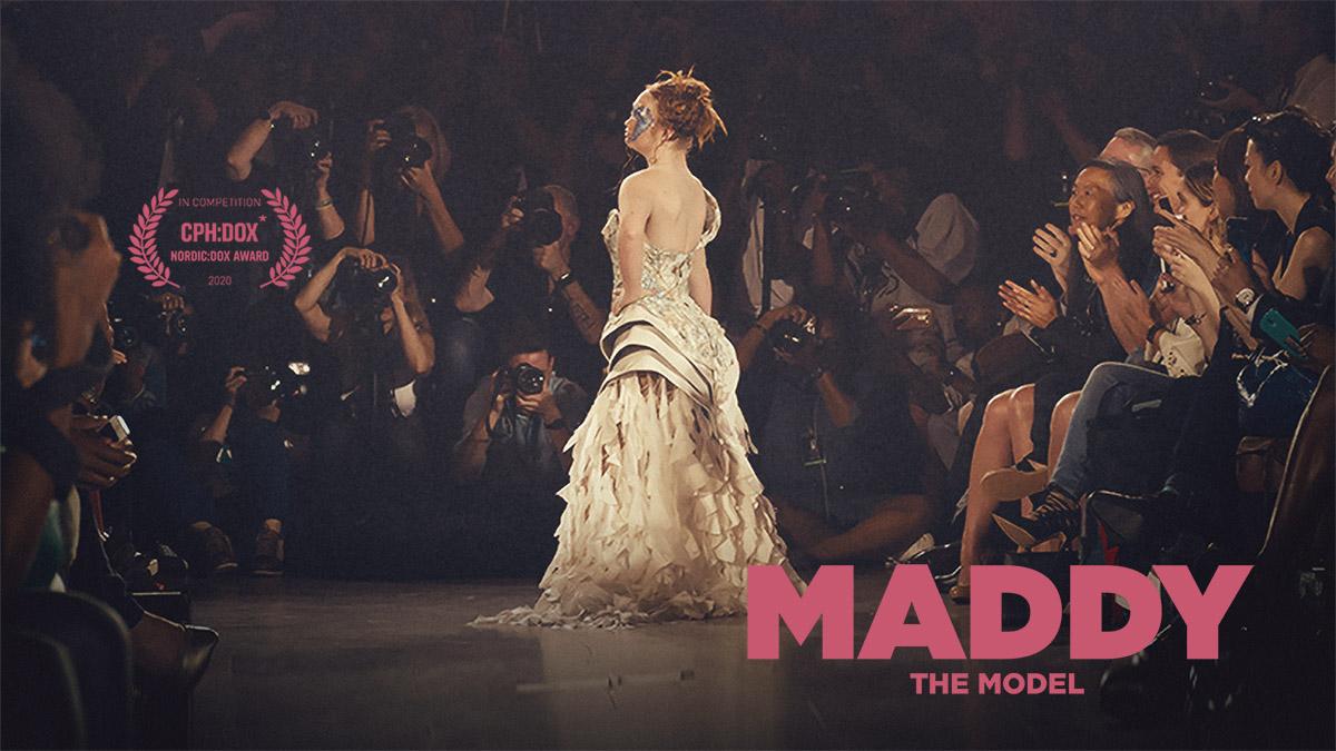 Maddy_thumb_v2