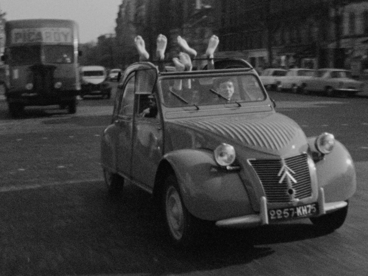 le-joli-mai-chris-marker-et-pierre-lhomme-1962