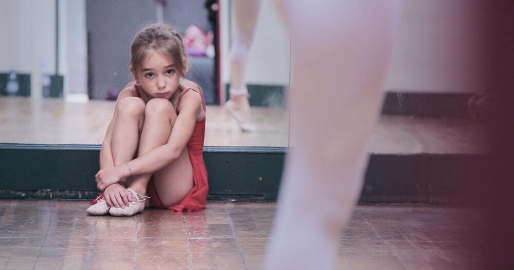 Petites_Danseuses_6