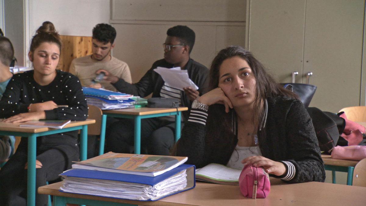 al'école_de_l'impossible_1